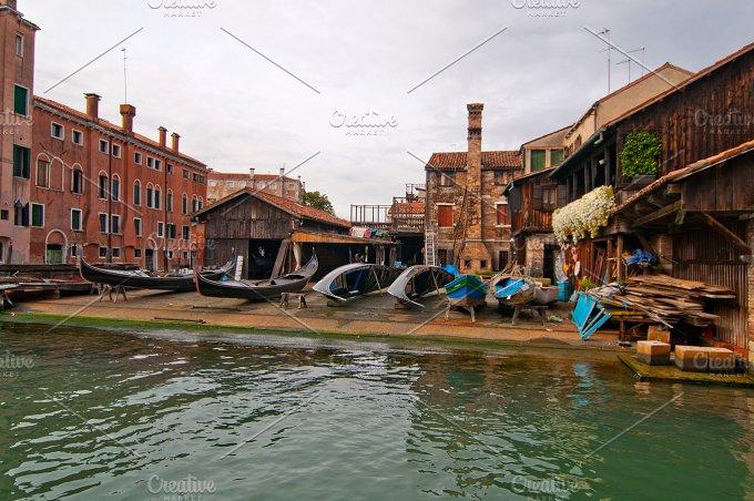 Venice 581.jpg - Holidays
