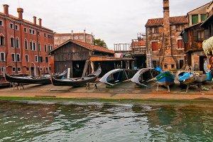 Venice 582.jpg