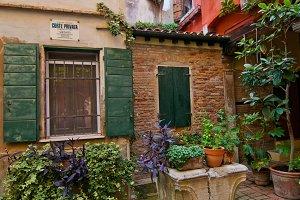 Venice 607.jpg