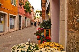 Venice 610.jpg