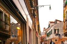 Venice 611.jpg