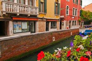 Venice 618.jpg