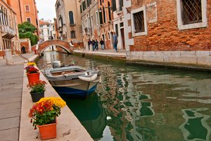 Venice 620.jpg