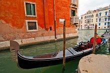 Venice 621.jpg
