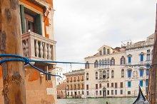 Venice 624.jpg