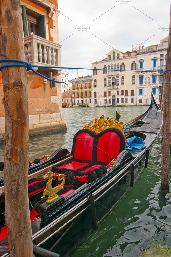 Venice 624.jpg - Holidays