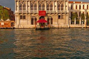 Venice 632.jpg