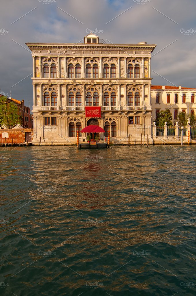 Venice 632.jpg - Holidays