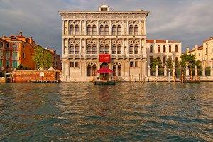 Venice 633.jpg