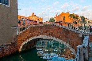 Venice 639.jpg
