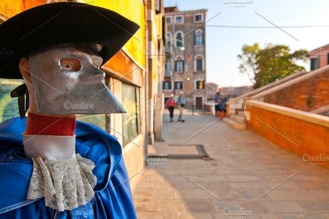 Venice 652.jpg - Holidays