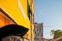 Venice 653.jpg