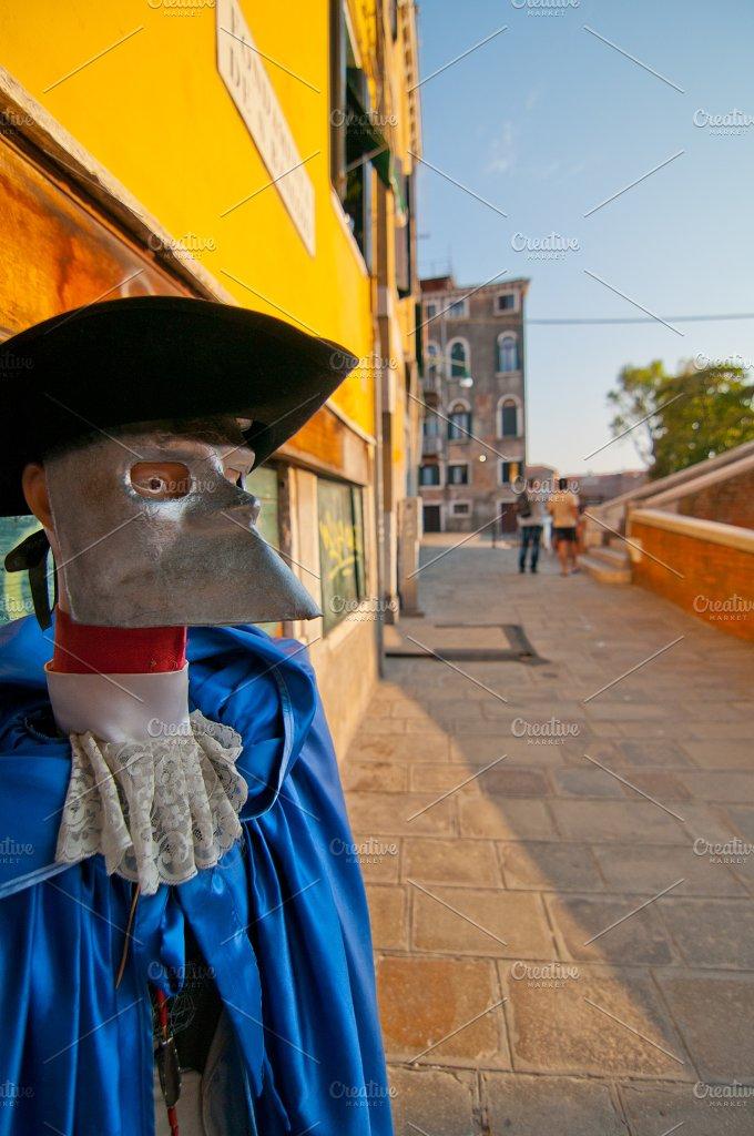 Venice 653.jpg - Holidays