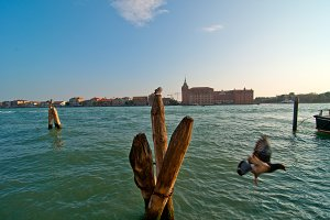 Venice 658.jpg