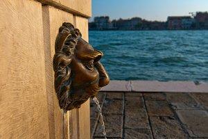 Venice 669.jpg