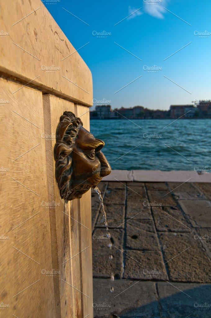 Venice 669.jpg - Holidays