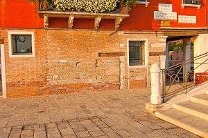 Venice 671.jpg