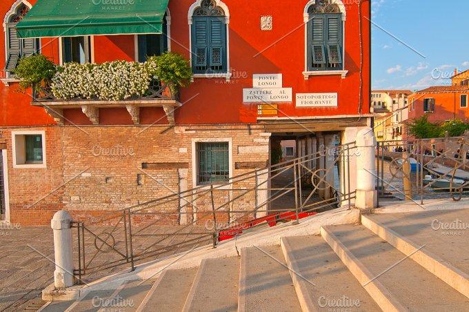 Venice 672.jpg - Holidays