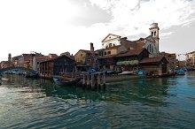 Venice 678.jpg
