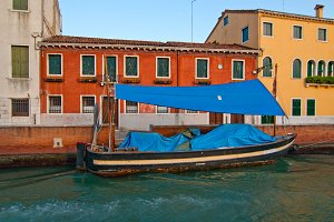 Venice 683.jpg