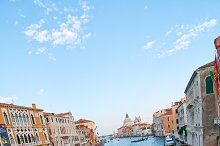 Venice 695.jpg