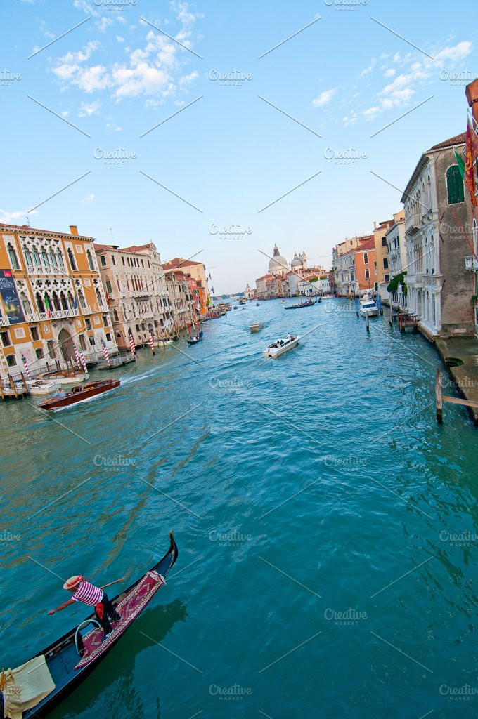 Venice 695.jpg - Holidays