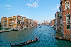 Venice 694.jpg