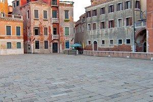 Venice 713.jpg