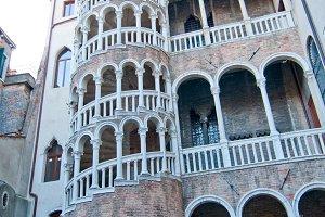Venice 729.jpg