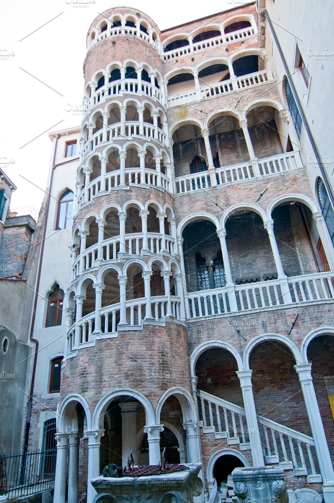 Venice 729.jpg - Holidays