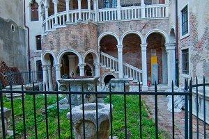 Venice 727.jpg