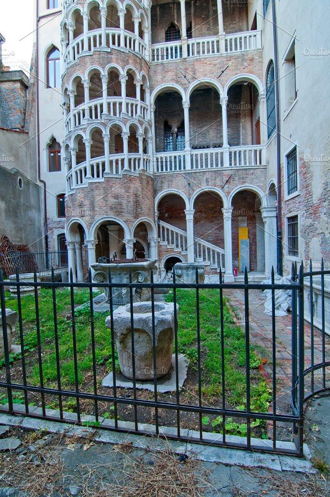 Venice 727.jpg - Holidays