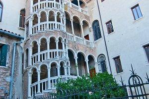 Venice 733.jpg