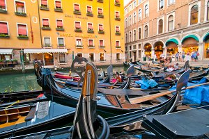 Venice 738.jpg