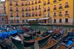 Venice 739.jpg