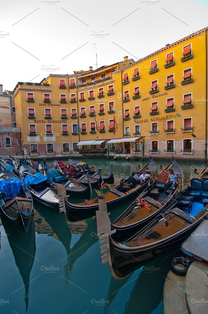 Venice 739.jpg - Holidays