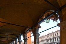 Venice 744.jpg
