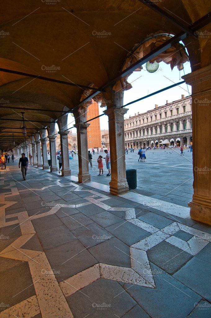 Venice 744.jpg - Holidays