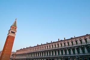 Venice 750.jpg