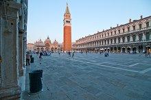 Venice 748.jpg