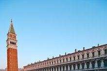 Venice 749.jpg