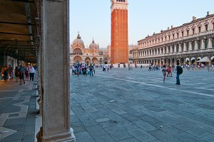Venice 753.jpg