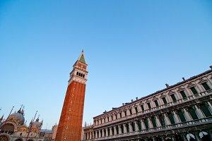 Venice 757.jpg