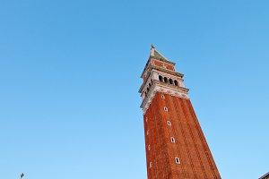 Venice 758.jpg