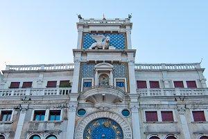 Venice 761.jpg