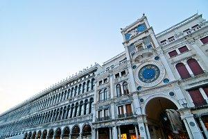 Venice 762.jpg
