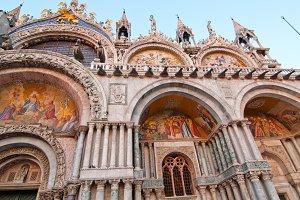 Venice 764.jpg