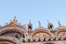 Venice 765.jpg