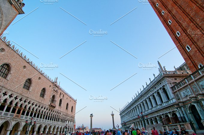 Venice 766.jpg - Holidays
