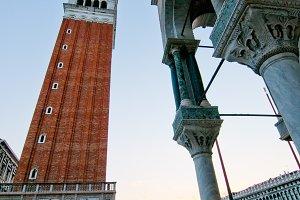 Venice 770.jpg
